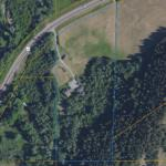 10940-bridger-canyon-rd-bozeman-mt-24