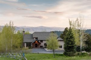 1600 Place Creek Bozeman, MT 59715