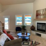 35-bridger-springs-trail-bozeman-mt-59715-05