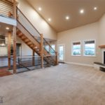 35-bridger-springs-trail-bozeman-mt-59715-06