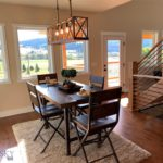 35-bridger-springs-trail-bozeman-mt-59715-20