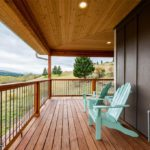 35-bridger-springs-trail-bozeman-mt-59715-43