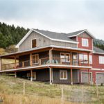 35-bridger-springs-trail-bozeman-mt-59715-45