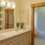 7007-jackson-creek-road-bath-2