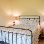 7007-jackson-creek-road-bedroom-4