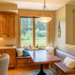 7007-jackson-creek-road-kitchen-3