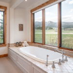 7007-jackson-creek-road-master-bath-2