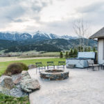 7007-jackson-creek-road-patio-1