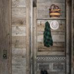 bridger-canyon-guest-house-miller-roodell-02