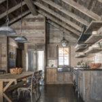 bridger-canyon-guest-house-miller-roodell-04