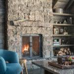 bridger-canyon-guest-house-miller-roodell-06