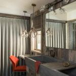 bridger-canyon-guest-house-miller-roodell-11
