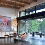 bridger-canyon-modern-luxury-home-05-b