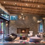 bridger-canyon-modern-luxury-home-07