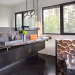 bridger-canyon-modern-luxury-home-09