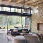 bridger-canyon-modern-luxury-home-11