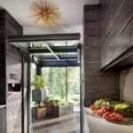 bridger-canyon-modern-luxury-home-12
