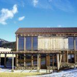 bridger-canyon-modern-rustic-ka-architecture-03