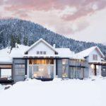 bridger-canyon-residence-faure-halvorsen-architects-01