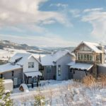 bridger-canyon-residence-faure-halvorsen-architects-02