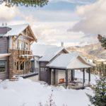 bridger-canyon-residence-faure-halvorsen-architects-03