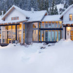 bridger-canyon-residence-faure-halvorsen-architects-04