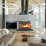 bridger-canyon-residence-faure-halvorsen-architects-05