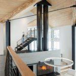 bridger-canyon-residence-faure-halvorsen-architects-06