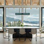 bridger-canyon-residence-faure-halvorsen-architects-07