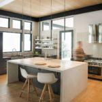 bridger-canyon-residence-faure-halvorsen-architects-08