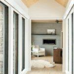 bridger-canyon-residence-faure-halvorsen-architects-09