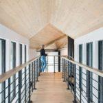 bridger-canyon-residence-faure-halvorsen-architects-10