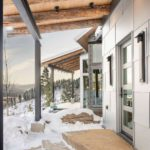 bridger-canyon-residence-faure-halvorsen-architects-13