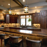 bridger-canyon-rustic-southwestern-home-05