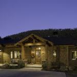 bridger-canyon-stone-creek-residence-brechbuhler-architects-01