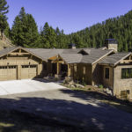 bridger-canyon-stone-creek-residence-brechbuhler-architects-02