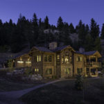 bridger-canyon-stone-creek-residence-brechbuhler-architects-03