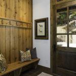 bridger-canyon-stone-creek-residence-brechbuhler-architects-04