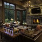 bridger-canyon-stone-creek-residence-brechbuhler-architects-05