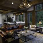 bridger-canyon-stone-creek-residence-brechbuhler-architects-06