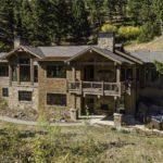 bridger-canyon-stone-creek-residence-brechbuhler-architects-10
