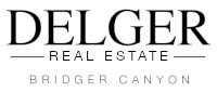 Delger Real Estate - Bridger Canyon