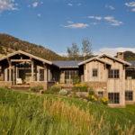 jackson-creek-residence-miller-roodell-04