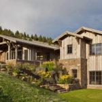 jackson-creek-residence-miller-roodell-05