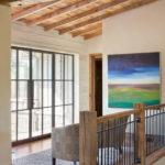 jackson-creek-residence-miller-roodell-11