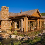 bridger-canyon-spur-architecture-01