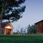 two-dog-ranch-architecture-01